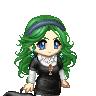 guardianofneptune's avatar