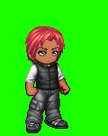 Sasori Bad Boy's avatar