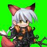 PlatinumBOB's avatar