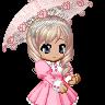 kara_bear_96's avatar