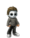 JOHNNY CHINGAS's avatar