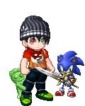 Swift_Pro's avatar