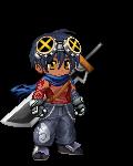 Askman_16's avatar