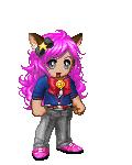 Ravenous Dinosaur's avatar