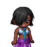 CHICK-CHICKA_579's avatar