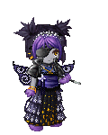 Navenna's avatar