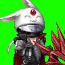 KakashiX3000's avatar