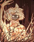 Nicki Plague's avatar