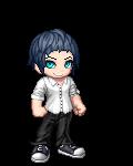 pannico's avatar