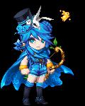 Lethean001's avatar