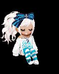Rain Tie's avatar