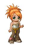 Yugaito's avatar