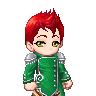 [.Aki the Muffin Man.]'s avatar