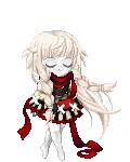 Epidemiic--x's avatar