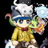 Choggo's avatar