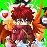 napster072's avatar