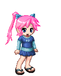 sakura982's avatar