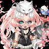 Sky Tea's avatar