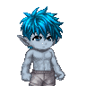 nagi-sa's avatar