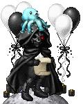 ZenaidaRamona's avatar