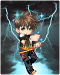 EagleBSA's avatar