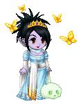 Dragonfairy101's avatar