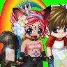 Falling_Stardust's avatar