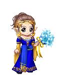 EndymionDoll's avatar