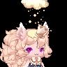 Malyfostery Artist's avatar