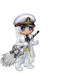 DeMelissa's avatar