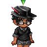 Berriez and Cream's avatar