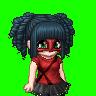 34xKikix34's avatar