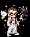 iiBe_Rockin_Skinnyzz's avatar