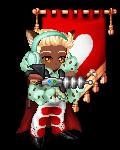 KeepCalmDoee's avatar
