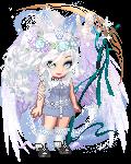 Kisa Touya's avatar