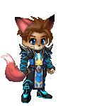 Starfox64x's avatar