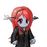 Takagi_kuro's avatar