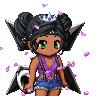 Kii-Kii Bear's avatar
