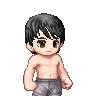 xXMourning_NightXx's avatar