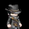 R0Y_R0YC3's avatar