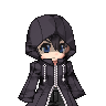 Berserkersaint's avatar