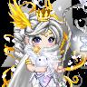Dijbril's avatar