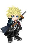 beesecker3's avatar