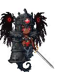 Mandarin-X's avatar