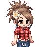 xoAmandAox's avatar