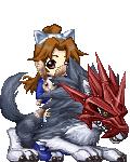 sailor moon 654's avatar