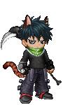 lonewolfcharles's avatar