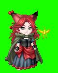 An Med-jei Per Aah's avatar