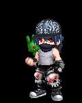 darkness ninja blade