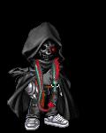 Ninja Crase's avatar